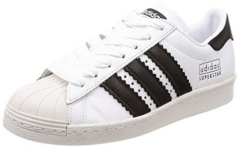 best service 723e6 08914 adidas Superstar 80s Shoes