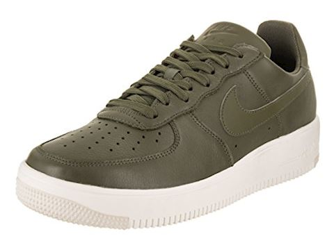 Nike Air Force 1 Ultraforce Leather - Men Shoes Image