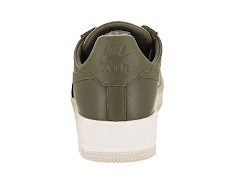 Nike Air Force 1 Ultraforce Leather - Men Shoes Image 3