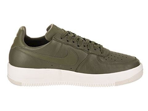 Nike Air Force 1 Ultraforce Leather - Men Shoes Image 5