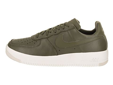 Nike Air Force 1 Ultraforce Leather Men Shoes