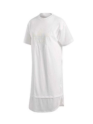 adidas CLRDO Tee Dress Image