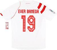 1a037985944 Warrior Sevilla Mens SS Home Shirt 2014 15