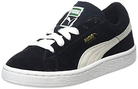 Puma Suede PS Kids' Trainers Image