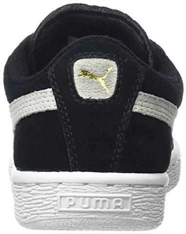 Puma Suede PS Kids' Trainers Image 2