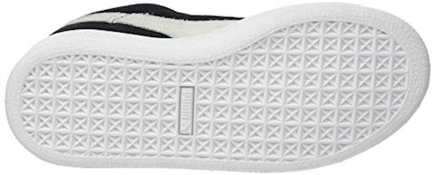 Puma Suede PS Kids' Trainers Image 3