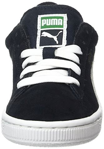 Puma Suede PS Kids' Trainers Image 4