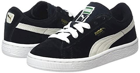 Puma Suede PS Kids' Trainers Image 5