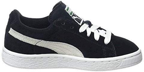 Puma Suede PS Kids' Trainers Image 6
