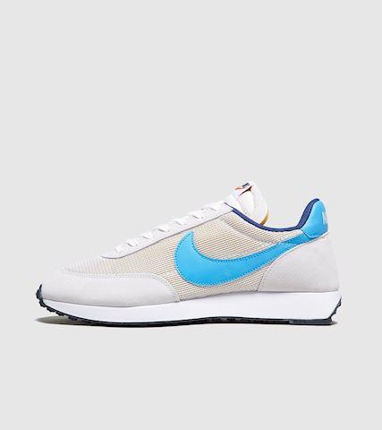 e4f14156 Nike Air Tailwind 79 OG Men's Shoe - Grey | BQ5878-001 | FOOTY.COM