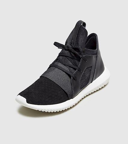 adidas Tubular Defiant Shoes Image
