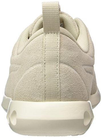 Puma Carson 2 Moulded Suede Trainers Image 2