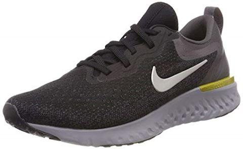 Nike Odyssey React Men's Running Shoe - Black Image