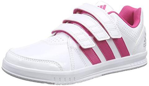 adidas LK Trainer 7 Shoes Image