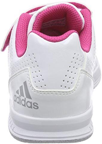 adidas LK Trainer 7 Shoes Image 2