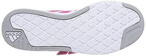 adidas LK Trainer 7 Shoes Image 3