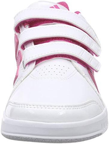 adidas LK Trainer 7 Shoes Image 4