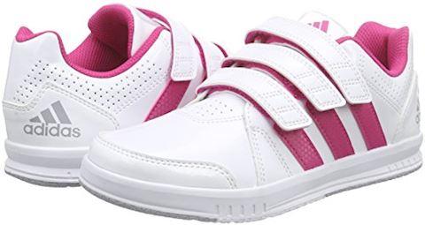 adidas LK Trainer 7 Shoes Image 5