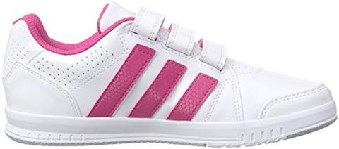 adidas LK Trainer 7 Shoes Image 6