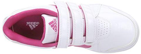 adidas LK Trainer 7 Shoes Image 7