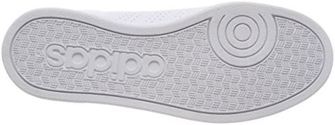 adidas Advantage Adapt Shoes