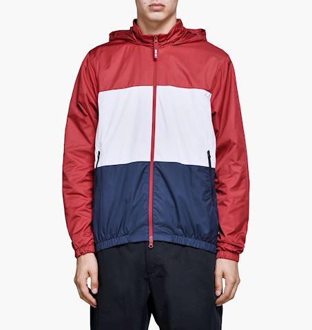 Nike SB Shield Men's Jacket - Red Image