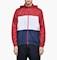 Nike SB Shield Men's Jacket - Red Thumbnail Image