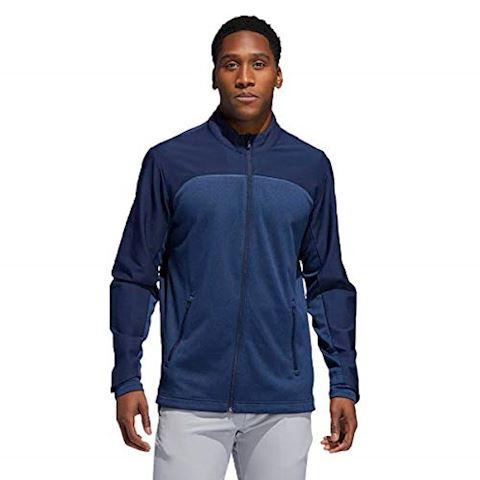 adidas Go-To Jacket Image 4