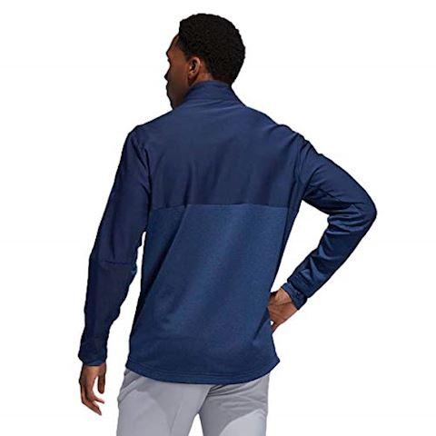 adidas Go-To Jacket Image 5
