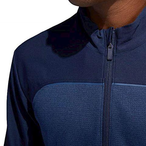 adidas Go-To Jacket Image 6