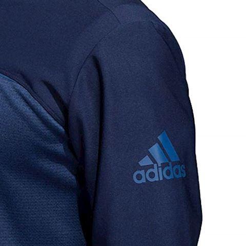 adidas Go-To Jacket Image 7