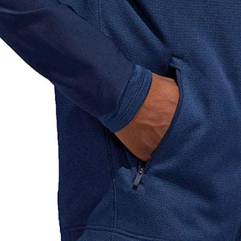 adidas Go-To Jacket Image 8
