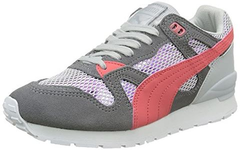Puma Duplex OG Remastered DC4 Women's Trainers Image