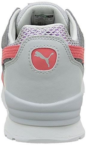 Puma Duplex OG Remastered DC4 Women's Trainers Image 2