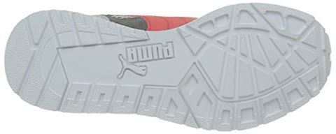 Puma Duplex OG Remastered DC4 Women's Trainers Image 3