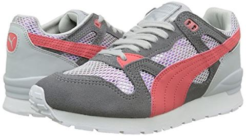 Puma Duplex OG Remastered DC4 Women's Trainers Image 5
