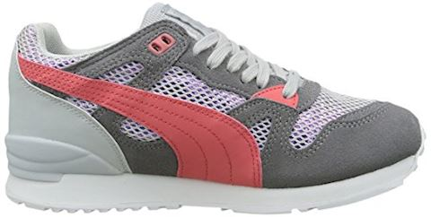 Puma Duplex OG Remastered DC4 Women's Trainers Image 6