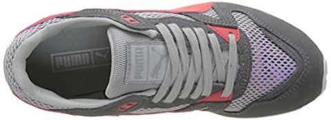Puma Duplex OG Remastered DC4 Women's Trainers Image 7