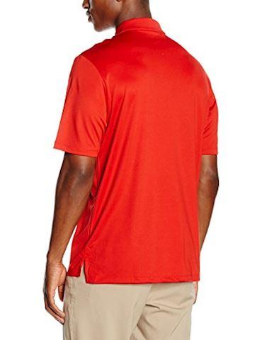 adidas Performance Polo Shirt Image 2