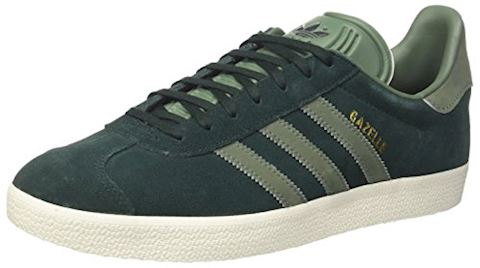 adidas Gazelle Shoes Image
