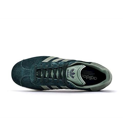 adidas Gazelle Shoes Image 11