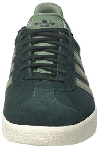 adidas Gazelle Shoes Image 4