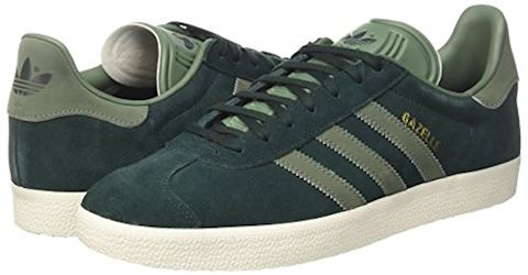 adidas Gazelle Shoes Image 5