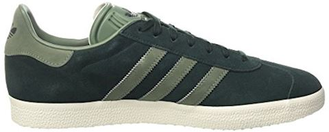 adidas Gazelle Shoes Image 6