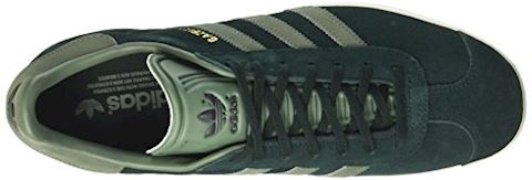 adidas Gazelle Shoes Image 7