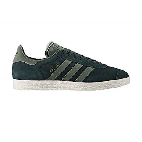 adidas Gazelle Shoes Image 8