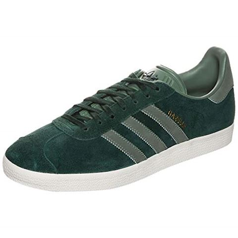 adidas Gazelle Shoes Image 9