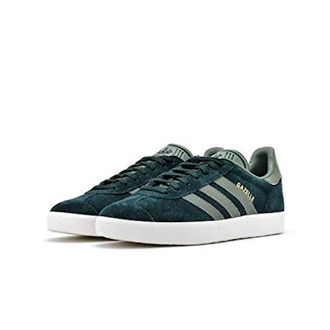 adidas Gazelle Shoes Image 10