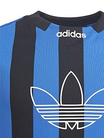 adidas Spirit#1 - Grade School T-Shirts Image 4