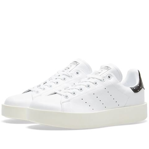 best sell top design sold worldwide Adidas Women's Stan Smith Bold W